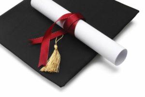 diploma_grad_cap