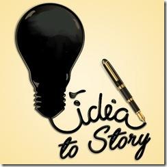ws_ideatostory-500_edit_medium