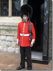 Coldstream_Guard_July_06